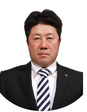 一般社団法人高砂青年会議所 第57代理事長 加古 真也