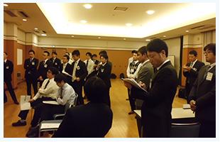admission-img04