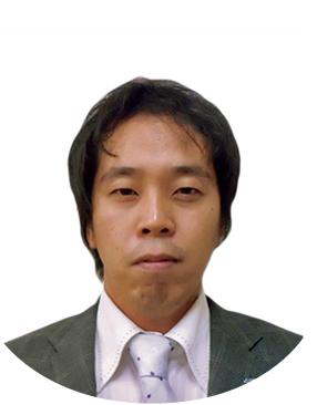 一般社団法人高砂青年会議所 第58代理事長 角谷 健二