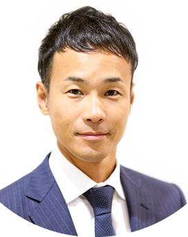 一般社団法人高砂青年会議所 第60代理事長 川本 晃功